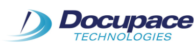 logo_Docupace_2.png