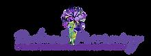 RM-logo (1).png