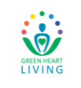 green heart living logo.png