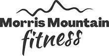 Beth Aleksinas logo.png