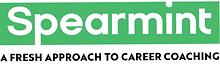spearmint coaching logo.png