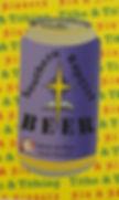 Southern Baptist Beer
