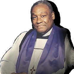 bishop_bassett.png