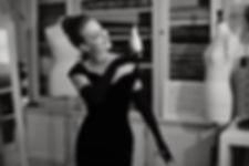 atelier de Marion Waterkeyn Made in France Fait main à Versailles - Création de robe à Versailles - Atelier de couture à Versailles