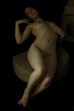 parisphoto-exhibition-nudefineart-artforsale-artwork-artgallery.jpg