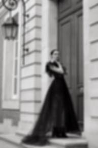 Création_de_Book_pour_mannequin_-_model