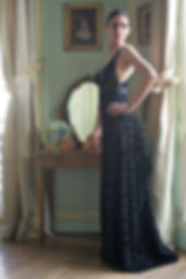 robe_de_soirée.jpg