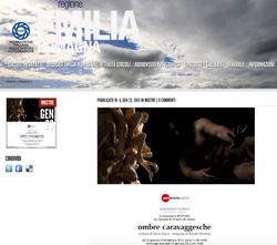 Fiaf - Federazione Italiana Associazioni Fotografiche