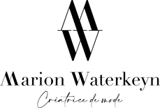 LOGO_NOM_CREATRICE_MARION_WATERKEYN_NOIT