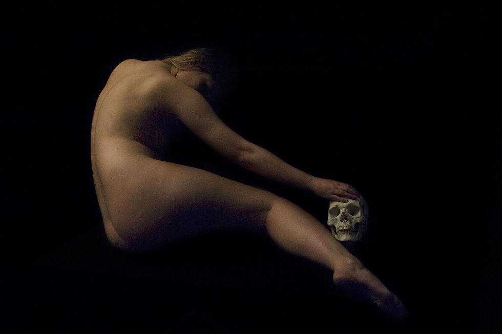 nu-feminin-peinture-italienne.jpg