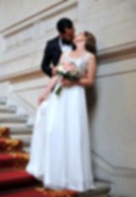 je cherche des photographes à versailles | studio photo versailles | phoographe de mariage à paris
