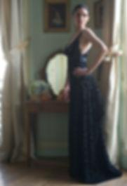 Photographe Pro Versailles | photographe de mode à versailles | photo versailles | photographe professionnel à versailles | creation haute couture versailles