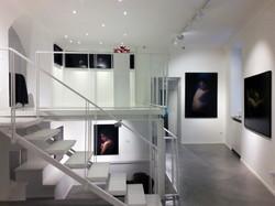 Exposition Galerie 29 Arts In Progress