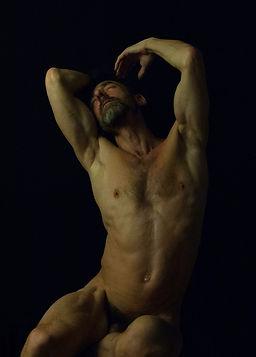 artnude-fineart-photography-exhibitions-artist-photographer-alaingossuin-top-model.jpg