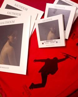 CD + VINYLE d'Ibrahim Maalouf