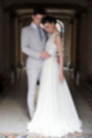 Photographe de Mariage ile-de-france | photographe mariage yvelines | photograph de mariage versailles