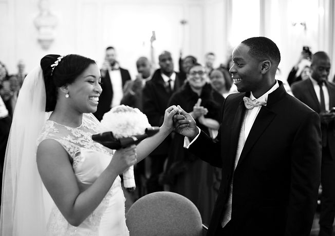 Photographe professionnel Mariage Paris | photographe versaille mariage | cérémonie photographe | mariage versailles | photographe professionnel versailles