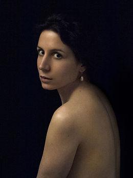 investir-photographie-jeune-fille-a-la-perle-vermeer.jpg