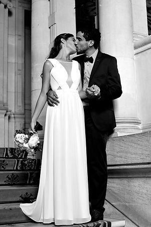 Photographe de mariage à paris | photographe de mariage versailles | photographe mariage 98