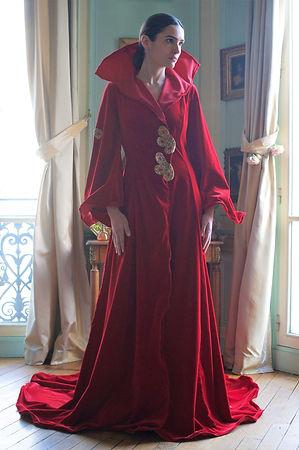 robe_de_théatre.jpg