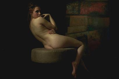 artforsale-artwork-artgallery-photography-show-exhibition.jpg