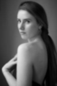 photographe pour modele versailles