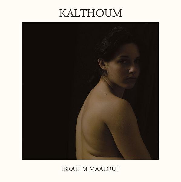 Cover-Ibrahim-Maalouf-Kalthoum.jpg