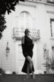 photographie d'art tirage limitée | je cherche un photographe à versailles | studio photo à vesailles