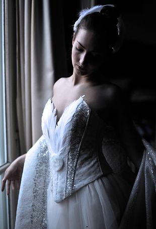 je cherche un photographe à Versailles | je cherche un photographe professionnel | cherche photographe versailles - studio photo versailles