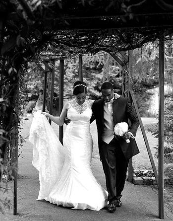 marige photographe professionnel | recherche un bon photographe à versailles | photographe de mode versailles | photographe pro versailles