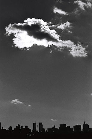 Nuage dans le ciel. Central Park.jpg