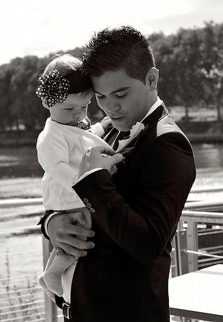 photographe professionne versailles | mariage versailles | photographe pro versailles | studio photo versailles
