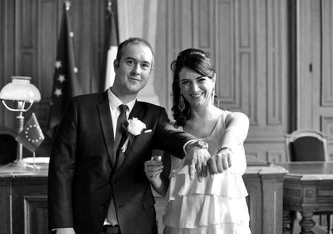 cherche un super photographe | photographe professionnel | organisatio de mariage à versailles