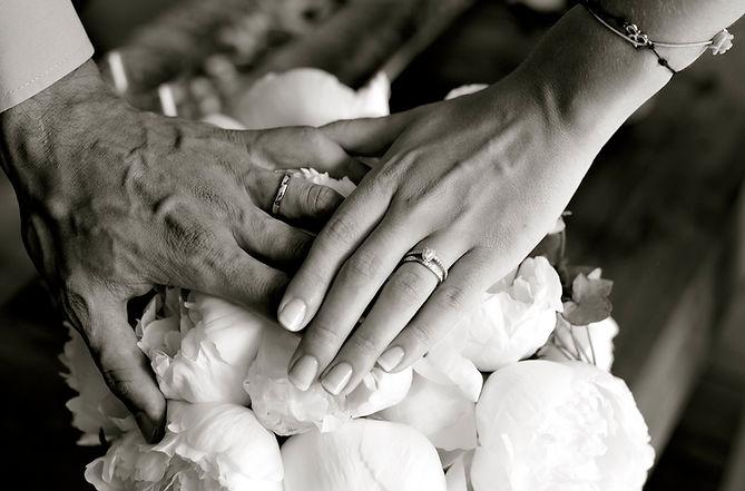 le plus beau jour de ta vie | photographe de mariage | organisation de mariage à versailles | photographe professionnel de mariage