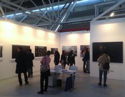 EXPOSITION ART FIERA