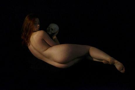vanitas-nusdivins-analog-artist-artnude-nudefinea.jpgt