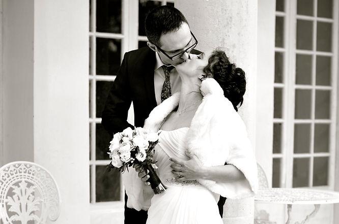 je t'aime | mon amour | marions nous | union mariage | organisation mariage versailles | photographe mriage versailles