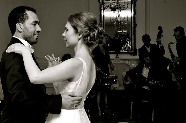 cherche un bon photographe à paris | photographe de mariage professionnel | photographe mariage versailles