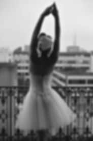 photographie d'art | versailles art photo | photographie de mode | boutique photo d'art versailles | danseuse de l'opera | boutique art photo