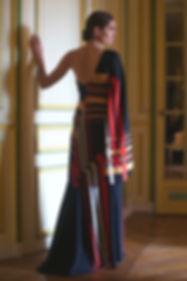 photographe de mode versailles | shooting photo à l'Hotel de beauté à versailles | photographie de mode à versailles