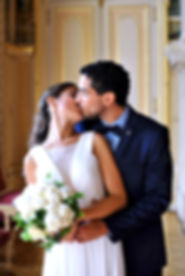 Photographe de Mariage à Versailles | photographe versailles | studio de mariage versailles | photo mariage versailles