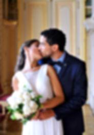 baisers | amour | mariage | photographe de mariage | union | mariage 98 | photographe yvelines mariage