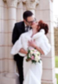 Cherche photographe de mariage à versailles | photographe mariage versailles | photographe mariage chateau de versailles