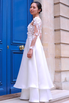 robe de mariée marion waterkeyn.jpg