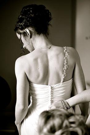 Photographe mariage versailles | cherche photographe de marige paris | cherche photographe professionnel | studio photo versailles |