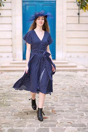 robe porte feuille.jpg