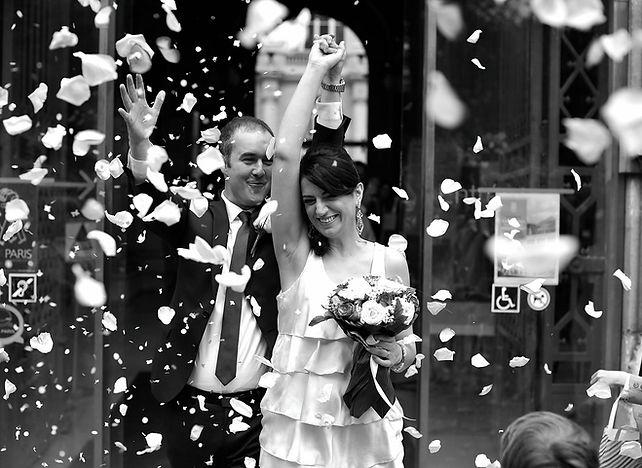 Photographe professionnel | mariage versailles | organisation de mariage versailles | mariage cérémonie versailles | cherche photographe professionnel