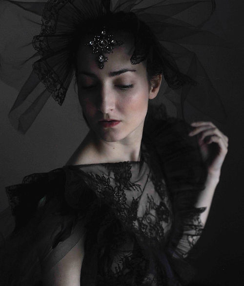 Portrait d'artiste Versailles | Photographe professionnel versailles | je cherche un photographe à versailles