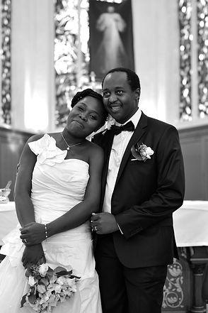 photographe de mode versailles | cherche photographe versailles | mariage cérémonie | studio photo | photo d'art versailles