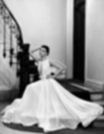 je cherche un photographe de mariage versailles | photographe pro versailles | photoraphe mariage chateau de versailles | studio photo versailles